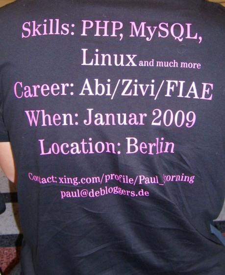 telekom_azubi_sucht_startup_job_zum_austoben_barcamp_berlin_2008_t_shirt_hinten