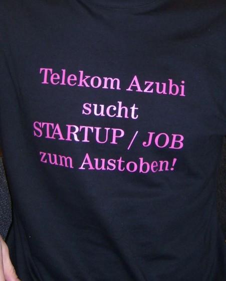 telekom_azubi_sucht_startup_job_zum_austoben_barcamp_berlin_2008_t_shirt_vorne