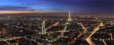 one_night_in_paris